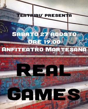 2_real_games