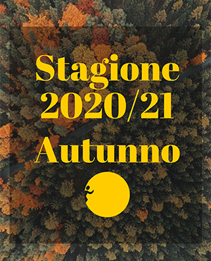 2_stagione_new